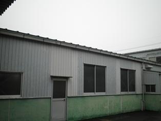屋根塗装_b0232198_1021017.jpg