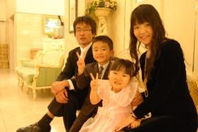 函館にて、おめでとう!!おめでとう!!_c0125899_16482176.jpg