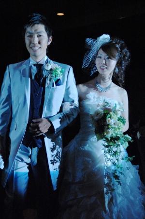 函館にて、おめでとう!!おめでとう!!_c0125899_16494450.jpg