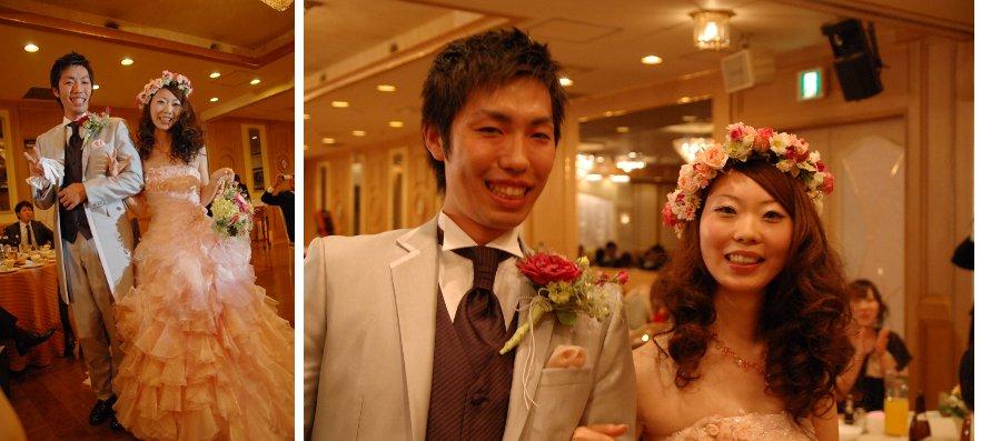 函館にて、おめでとう!!おめでとう!!_c0125899_17194157.jpg