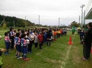 2012.10.28 スギっ子CUP U-8の部_e0127003_530498.jpg