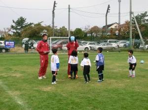 2012.10.28 スギっ子CUP U-8の部_e0127003_537234.jpg