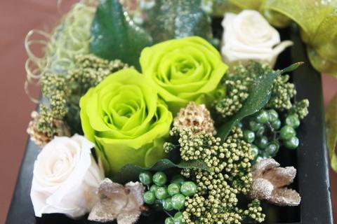 女子高生のみなさんとお花を_e0201009_16592581.jpg