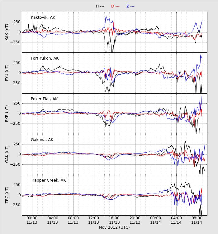 HAARPに地震波か?研究用87:久々に450nTの地震電磁波到来!_e0171614_1841286.png