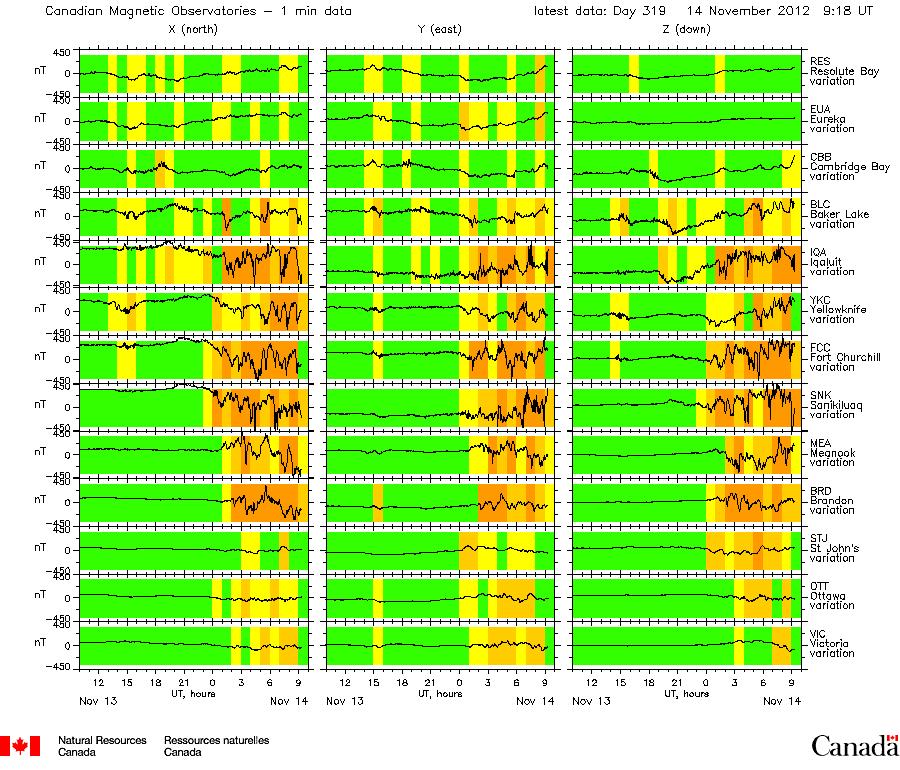 HAARPに地震波か?研究用87:久々に450nTの地震電磁波到来!_e0171614_18453693.png