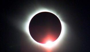 皆既日食 ケアンズ_d0263815_1775065.jpg