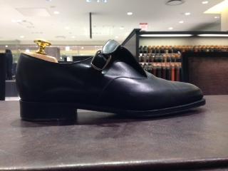 靴のハンガー?_b0226322_18285693.jpg