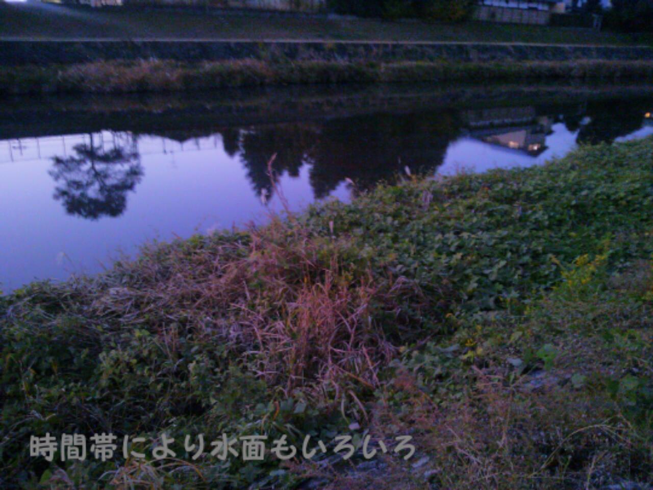 f0126151_19192523.jpg