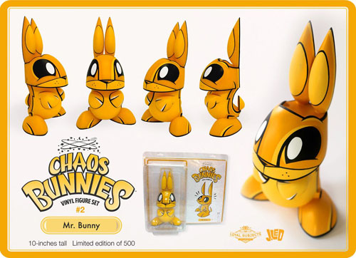 Mr. Bunny by Joe Ledbetter_e0118156_11334468.jpg