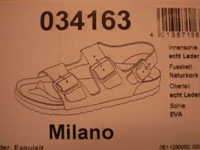 "\""BIRKENSTOK MILANO SL\""ってこんなこと。_c0140560_1013532.jpg"