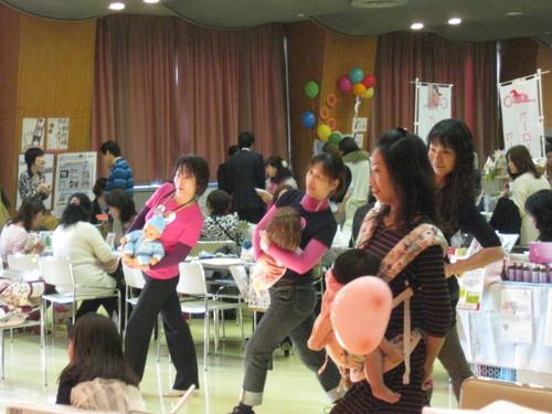 11.7神戸 音脳協会ママフェス参加!_b0226863_21241569.jpg