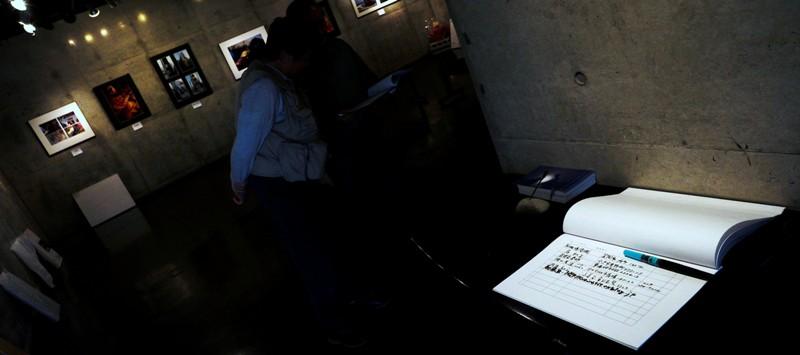 12年11月14日・写真教室受講生とOB展最終日_c0129671_16451540.jpg