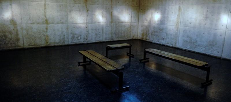 12年11月14日・写真教室受講生とOB展最終日_c0129671_16453120.jpg