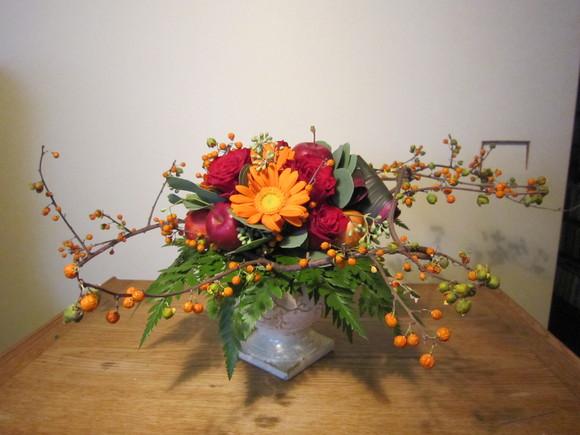 秋の花_f0047576_1101242.jpg