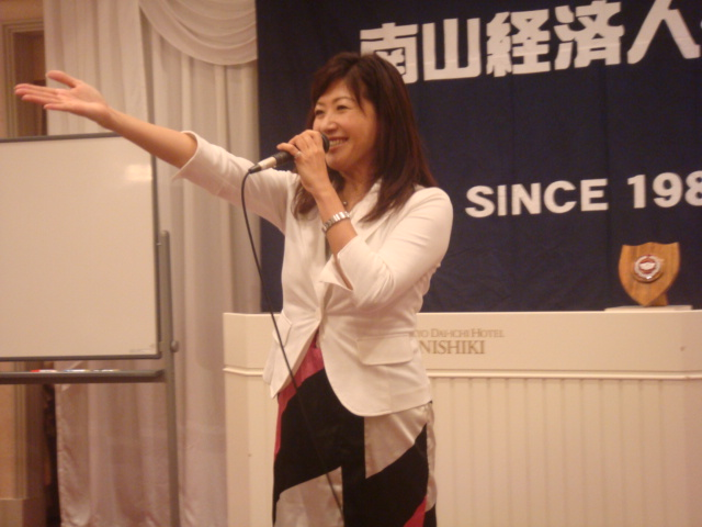 【11月17日(土)、24日(土)、12月16日(日)、『リーダーに必要な話し方』(東京)】開催します!_e0142585_23292412.jpg