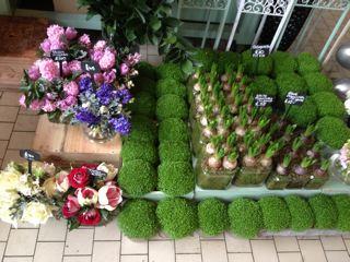 花で溢れたLONDON_f0061394_202824100.jpg