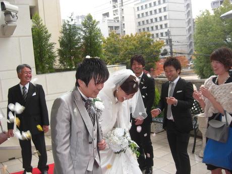 博志君結婚式_b0209507_18114594.jpg