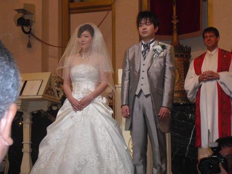 博志君結婚式_b0209507_18162811.jpg