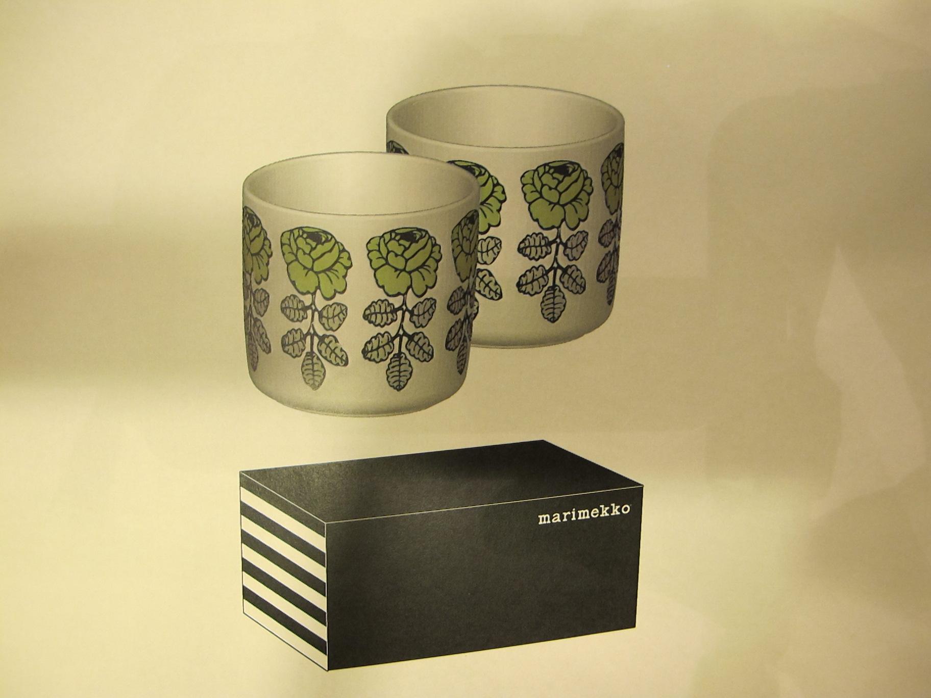 ヴィキルースフリーカップ2個セット発売。_d0182409_13373273.jpg