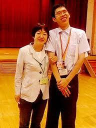 【第46回衆院選への対応---秋田三区は京野公子さんを支援。「原発ゼロ」「消費税増税中止」基準に】_e0094315_8375736.jpg