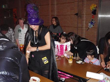 2012 Halloween Party_f0153418_172346100.jpg