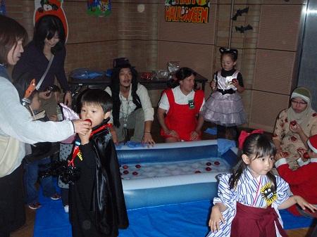 2012 Halloween Party_f0153418_17261791.jpg