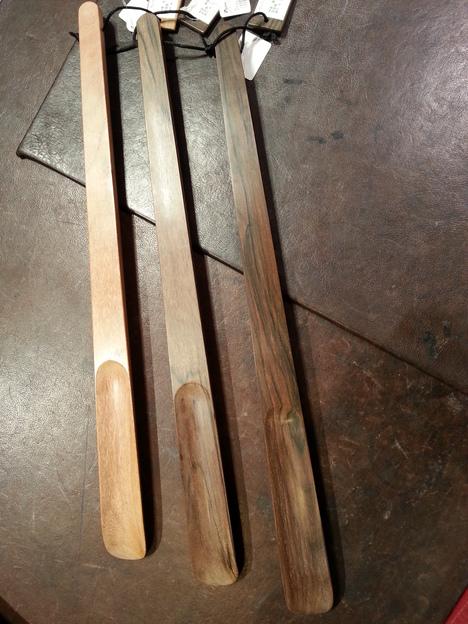 木製の彼らを使ってみませんか?_b0226322_182212.jpg