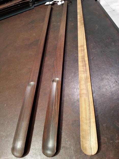 木製の彼らを使ってみませんか?_b0226322_1831887.jpg