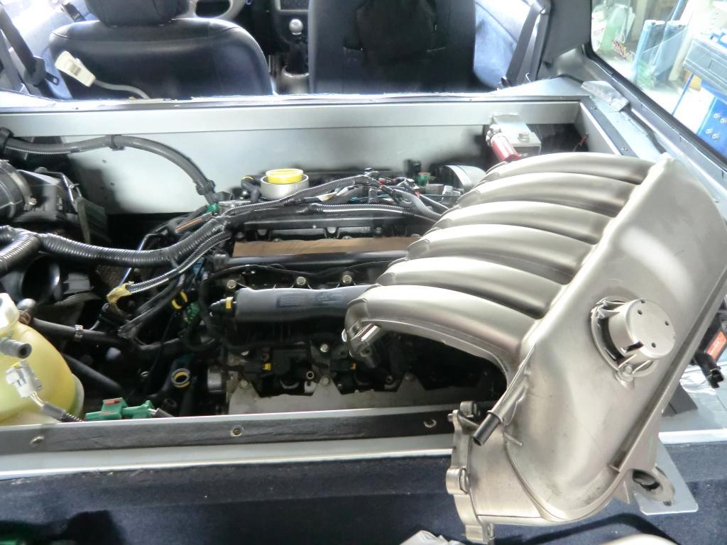 Clio(クリオ)V6です。_b0144624_19203093.jpg