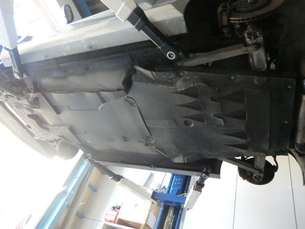 Clio(クリオ)V6です。_b0144624_19243755.jpg