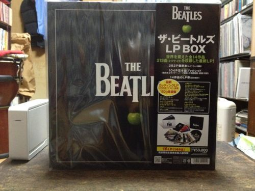 THE BEATLES LP BOX_d0102724_0365576.jpg