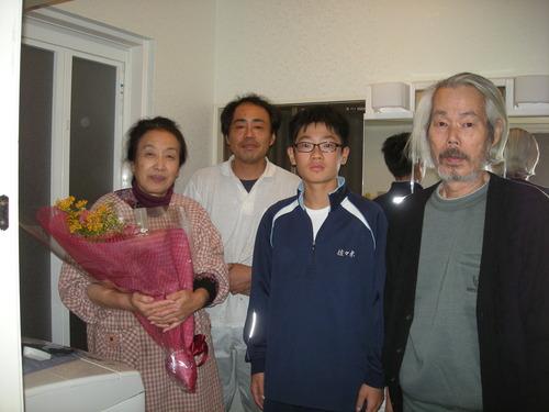 S様邸(西区山田新町)バスリフォーム工事_d0125228_1991560.jpg