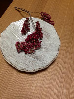 京都にて_b0245734_18514421.jpg