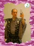 b0087245_958322.jpg