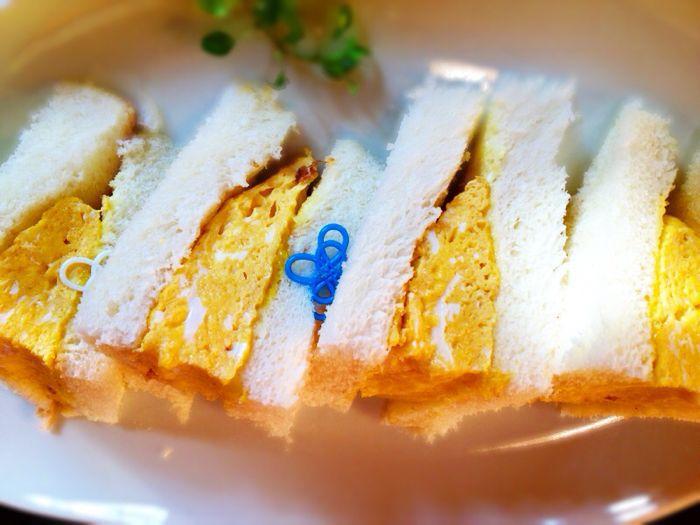 和洋喫茶 レモンの木_e0292546_22562136.jpg