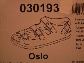 "\""BIRKENSTOK OSLO SL\""ってこんなこと。_c0140560_10184417.jpg"