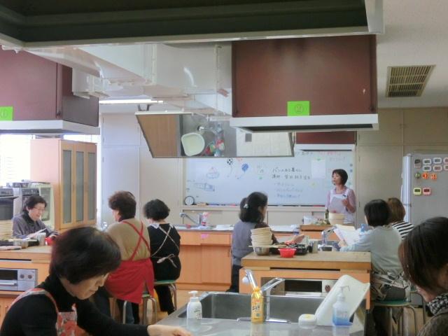 バジルチーズブレッド&チーズジャーム : 島原の料理教室 ...