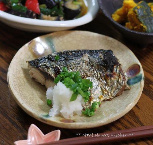 うひうひ・・ o(*▼▼*)o  ☆ お弁当と晩ご飯♪_c0139375_13195831.jpg