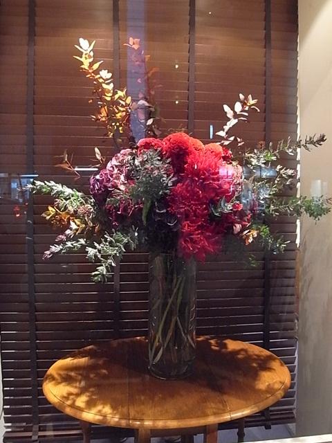 5th Anniversary!! Ree Flower x goldandbouncy_c0176078_13554197.jpg