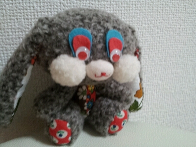 a0294680_21411815.jpg