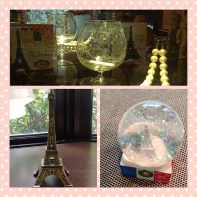 PARIS_a0059281_12195643.jpg