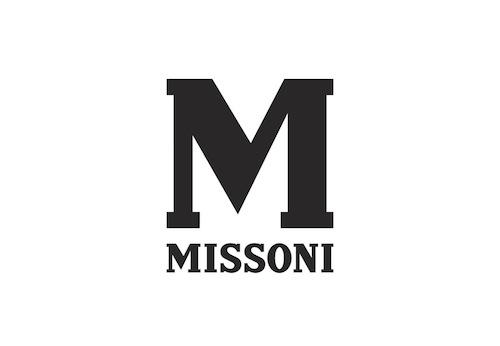 MISSONI START_f0111683_122856100.jpg