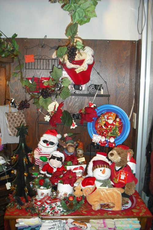 クリスマス商品入荷しました_a0286901_17552171.jpg