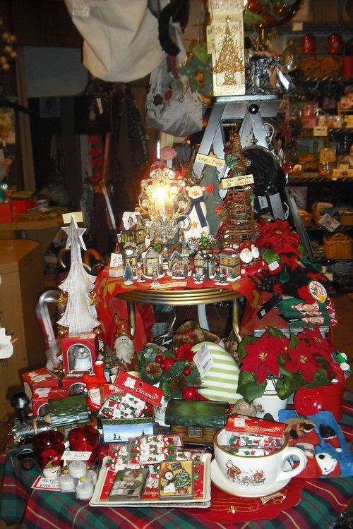 クリスマス商品入荷しました_a0286901_1755516.jpg