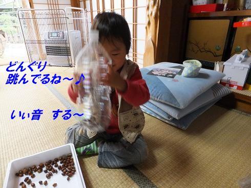 f0179203_16594133.jpg