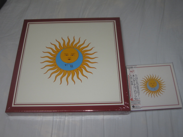 KING CRIMSON / LARK\'S TONGUES IN ASPIC THE COMPLETE RECORDINGS_b0042308_0284623.jpg