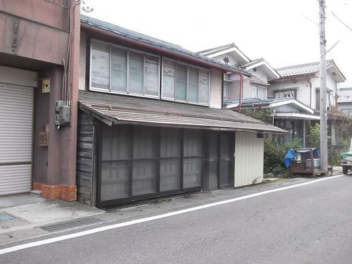 F店舗新築工事_c0218716_18243555.jpg