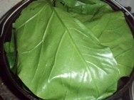 鉄鍋を買った_a0043520_592165.jpg
