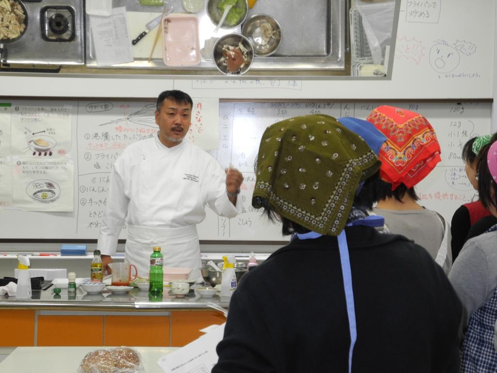 料理教室を行いました。_a0158527_19353711.jpg