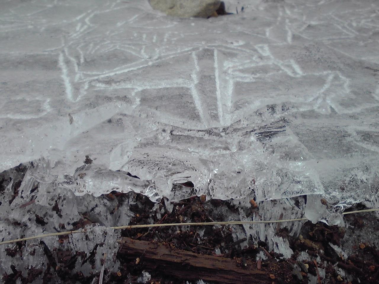 氷_e0155231_14534997.jpg